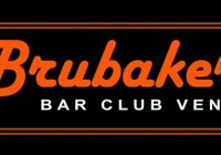 Brubakers – Dundalk