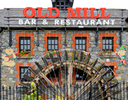 The Old Mill – Tallaght
