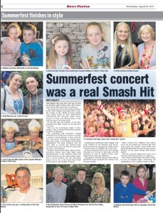 Bray-Summerfest-press