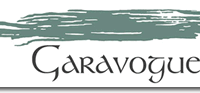 The Garavogue – Sligo