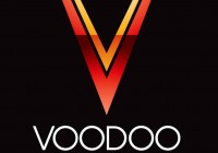 Voodoo Rooms – Cork
