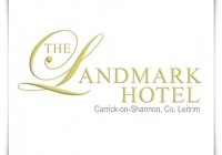 The Landmark Central – Carrick-On-Shannon