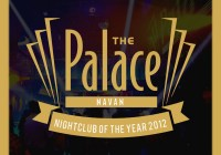 The Palace – Navan