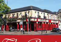 The Roost – Maynooth