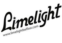 The Limelight – Belfast