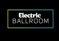 Electric Ballroom in Drogheda