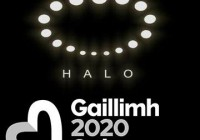 Halo – Galway