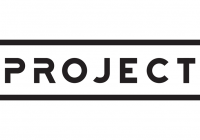 Project at Shortts – Waterford