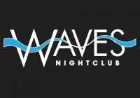 Waves Nightclub – Dungarvan
