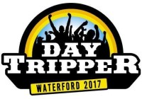 Daytripper Festival – Waterford
