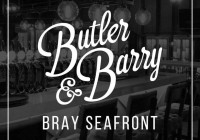 Butler and Barry – Bray