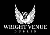 The Wright Venue – Swords