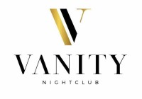 Vanity Nightclub – Carrickmacross