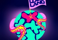 Loco Land Festival – Dun Laoghaire